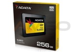 Dysk SSD ADATA Ultimate SU900 256GB S3 (560/525 MB/s) 7mm 3D MLC