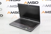 Fujitsu LifeBook E734 i3-4000m 4GB 500GB SSHD 1366x768 Windows 10 Professional