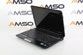Fujitsu-Siemens LifeBook P3110 Core 2 Duo U7300 4GB 320GB Windows 10 Home L13