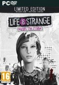 Gra Life is Strange 2: Before The Storm Limited Edition (PC)