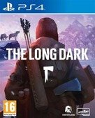 Gra The Long Dark (PS4)