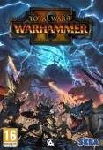 Gra Total War: Warhammer II (PC)