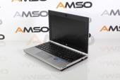HP EliteBook 2170p i5-3427U 4GB 120GB SSD + WWAN