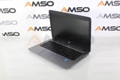 HP EliteBook 840 G1 i5-4300U 8GB 256GB 1600x900 Klasa A + WWAN Windows 10 Professional