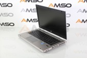 HP EliteBook 8460p i5-2520M 4GB 320GB RW Klasa B Windows 10 Home
