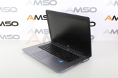 HP EliteBook 850 G1 i5-4300U 4GB 256GB 1920x1080 Klasa A