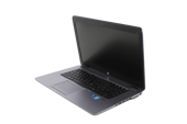 HP EliteBook 850 G1 i5-4300U 8GB 120GB 1920x1080 Klasa A Windows 10 Professional