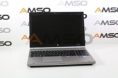 HP EliteBook 8570p i5-3320M 8GB 120GB SSD RS-232 1600x900 Klasa A- Windows 10 Home