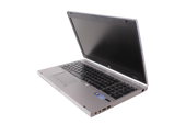 HP EliteBook 8570p i7-3540M 8GB 240GB SSD RS-232 1920x1080 Klasa A Windows 10 Home