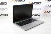HP EliteBook Folio 9470m i5-3427U 8GB 180GB SSD 1600x900 Klasa A