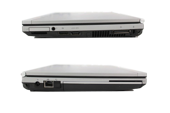 HP Elitebook 2570p i7-3520M 8GB 120GB SSD 12' Klasa A