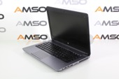 HP ProBook 645 G1 A8-5550M 4GB 120GB SSD RW Radeon HD 8550G Windows 10 Home