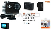 Kamera sportowa Acme VR07 Full HD sports & action camera with Wi-Fi  z pilotem