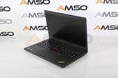 Lenovo  T431s i7-3687u 8GB 240GB SSD 1600x900 Windows 10 Home