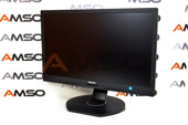 Monitor LED Philips Brilliance 241B6Q IPS KL.A XX