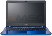 "Notebook Acer Aspire F5-573G-5909 15,6""FHD matt/i5-7200U/4GB/1TB/GF940MX-2GB/W10 Blue"