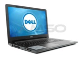 "Notebook Dell Inspiron 15 3567 15,6""HD/i7-7500U/8GB/1TB/R5 M430-2GB/10PR"