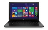 "Notebook HP 250 G4 15,6""HD Matt/3825U/4GB/500GB/iHDG/W10"