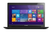 "Notebook Lenovo B70-80 17,3""HD+/i3-5005U/4GB/500GB/GF920M-2GB/7PR/10PR"