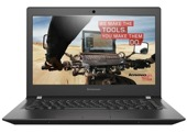 "Notebook Lenovo E31-70 13,3""FHD/i3-5005U/4GB/1TB/iHD5500/"