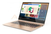 "Notebook Lenovo YOGA 920-13IKB 13,9""FHD touch/i5-8250U/8GB/SSD256GB/UHD620/W10 Copper"