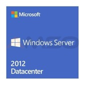 Oprogramowanie Windows Server 2012 R2 Datacenter x64 ENGLISH 2 CPU OEM