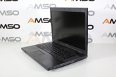 PRZECENIONY Dell Vostro 1520 Intel Core 2 Duo P8600 3GB 320GB L19