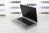 PRZECENIONY HP ELITEBOOK 8460p i5-2520M 4GB 120GB SSD Windows 10 Home L19r