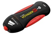 Pendrive CORSAIR Flash Voyager GT 32GB USB 3.0 read/write 240/100