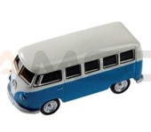 Pendrive Genie VW Bus 8GB Autodrive USB 2.0