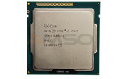 Procesor Intel Core i5-3550s 4x3,00GHz s1155 J