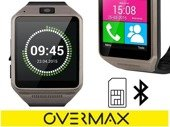 Smartwatch Overmax Touch Android iOS