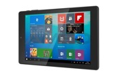 "Tablet Kruger&Matz KM0801 8"" EDGE 803"