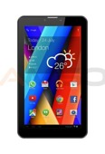 Tablet Lark Phablet NS 7 3G